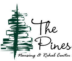 The Pines Healthcare & Rehabilitation Center